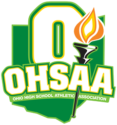 2020 Fall OHSAA Meeting and Sudden Cardiac Arrest Video