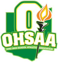 OHSAA Cancels Spring Sports Seasons