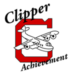 Clipper Achievement